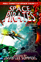 space_pirates1