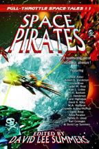 space_pirates1