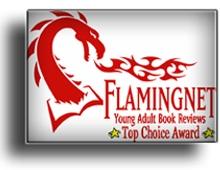 Flamingnet_top_choice