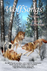 wolfsong2-cover