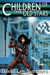 Children of the Old Stars