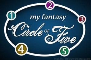 Fantasy Circle