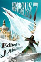 Wondrous Web Worlds 7