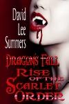 Dragons Fall