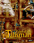 Tales8-4 Cover