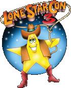 lonestarcon3