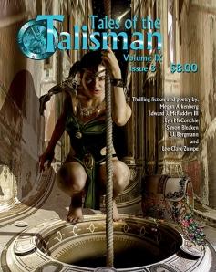 Tales-9-3-cover-big