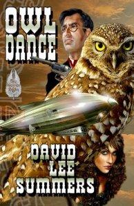 Owl-Dance-SW