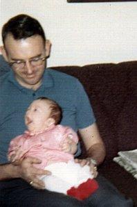 Dad-and-David