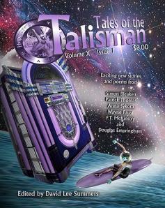 Tales10-1-cover-big