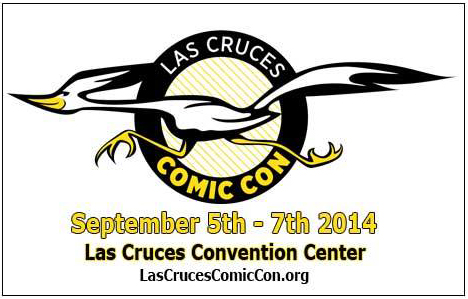 LC-Comiccon-logo