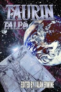 Taurin-Tales