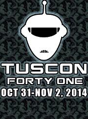 TusCon41
