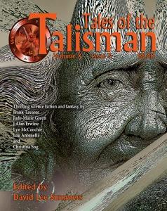 Tales10-3-cover-big