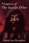 Vampires of the Scarlet Order