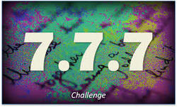 777-Challenge