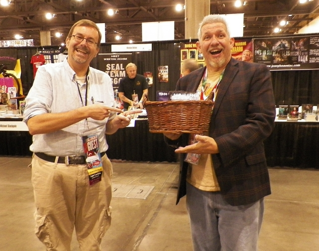 Basket_winner_PhxCC