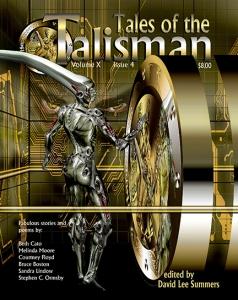 Tales10-4-cover-big