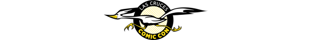 LC-Comicon-Logo