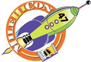 MHC47-logo