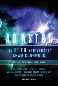 Ad-Astra