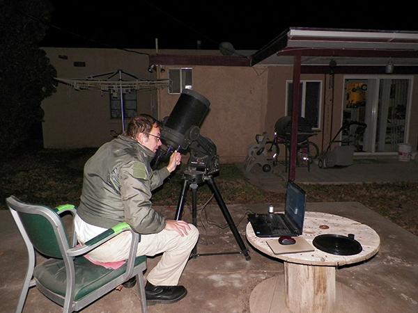 Backyard_Observing