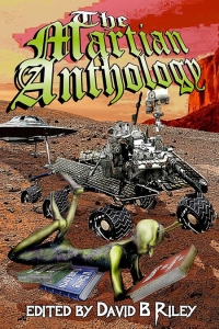martian-anthology