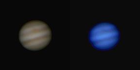 Jupiter-160211-Comparison