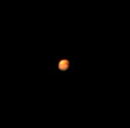 Mars-160211-Color
