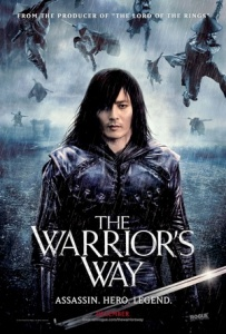 The_Warrior's_Way_Poster