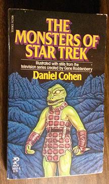 Monsters-Star-Trek