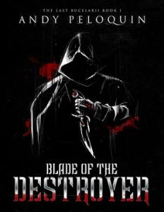 blade-of-the-destroyer