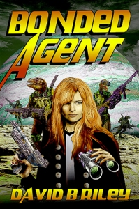 bonded-agent
