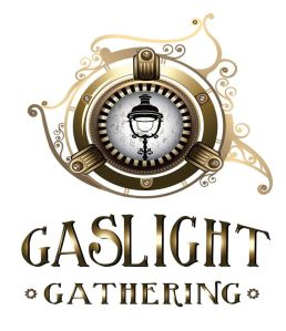 gaslight-gathering-logo