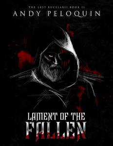 lament-of-the-fallen