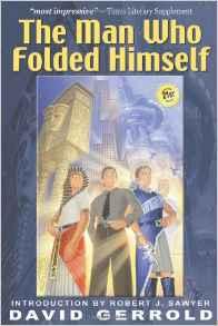 man-who-folded-himself