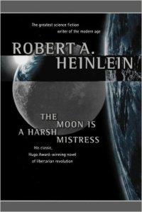 moon-harsh-mistress