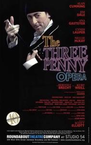 threepenny-opera-broadway
