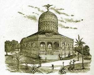 1884_fair_octaganal