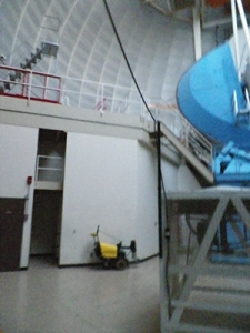 4-meter-alcove