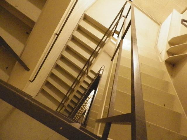 4-meter-stairs