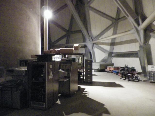 4-meter-storage