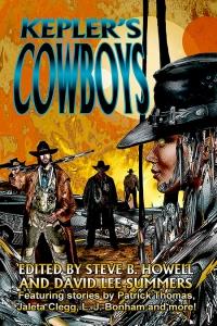 keplers-cowboys-display